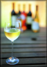 Enjoy some of our fine wines