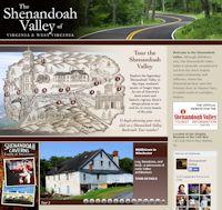 ShenandoahValley.com