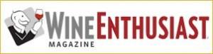 Wine Enthusiasts Magazine