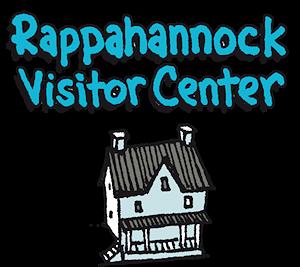 rappahannock
