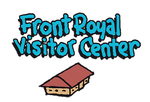 front-royal visitor center