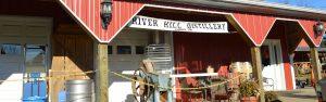 River Hill Distillery Luray Va