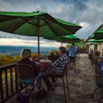 Shenandoah-BML-Terrace-Dining-800x600