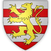 Quiveriemont Logo