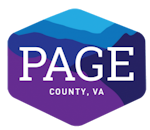 Page Co Logo