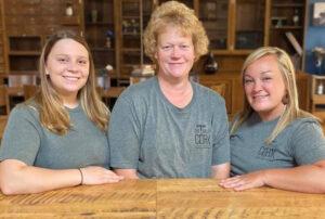 New Owners Valley Cork Luray VA